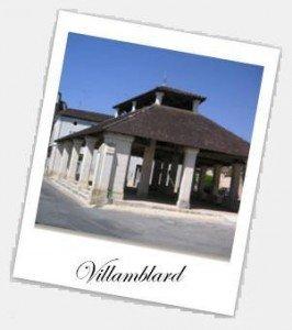 Villamblard2